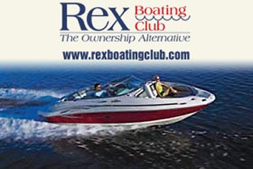 Rex Boating Club